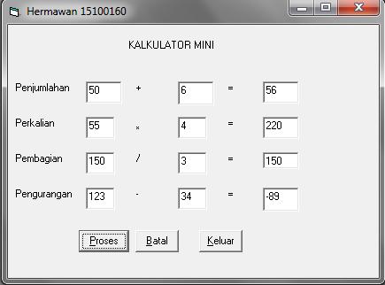 WAWAN 2.2